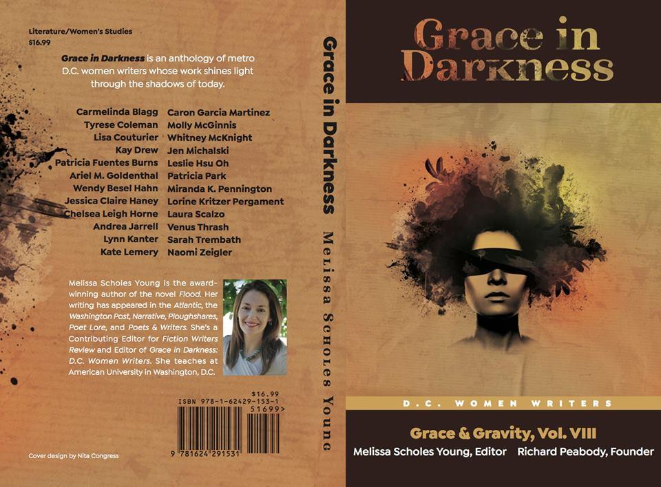 Grace in Darkness final full
