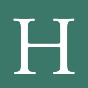 huffington-h