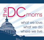 DCMoms_button_150