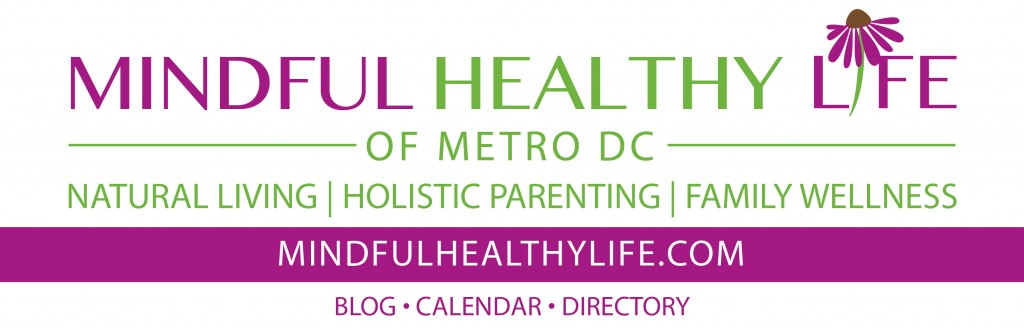 MHL Horizontal Logo_DC Metro_Tagline_URL_Blog_Calendar_Directory_v2