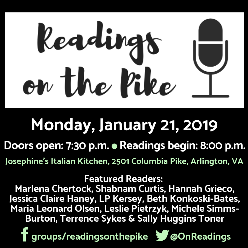 Readings on the Pike January 21 square - 8_00 w logo v1-9-19